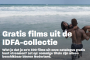 Gratis films documentaires IDFA