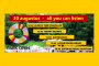 Park Open Arnhem 30 augustus 2020