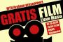 MVT Arnhem Lieve Mama Focus Filmtheater gratis
