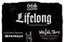 SixSixSitfest met Lifelong Willemeen 3 oktober