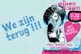Wijvenkraam Arnhem 11 oktober 2020 Eusebius