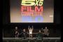 5x5 filmcompetitie Gelderland stemmen