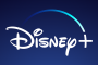 Beste films en series Disney+