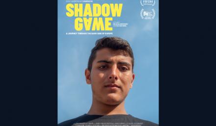 Shadow Game documentaire Focus Arnhem
