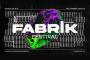 FABRIK Festival 29 augustus Melkfabriek Arnhem